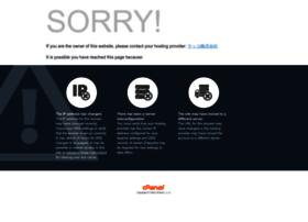 cashing.nsf.jp