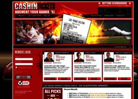 cashintickets.com