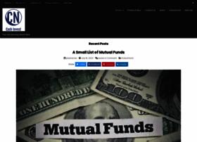 cashinvest.biz