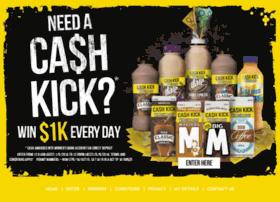 cashkick.com.au