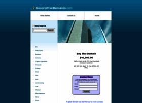 cashlender.com