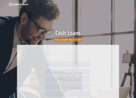 cashlendersearch.com