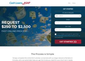 cashloans-asap.com