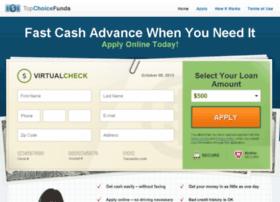 cashloansbox.com