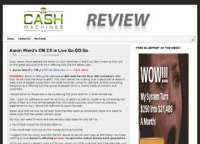 cashmachines2.org
