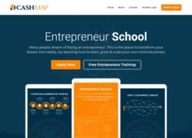 cashmap.com