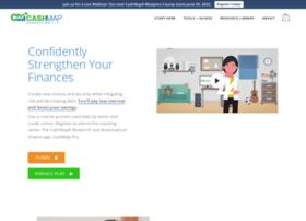 cashmapapp.com