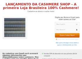 cashmere.com.br