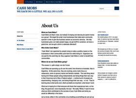 cashmobs.wordpress.com