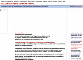cashmoney24.de