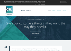 cashmycheques.co.uk