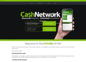cashnetwork.com