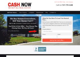 cashnowpa.com