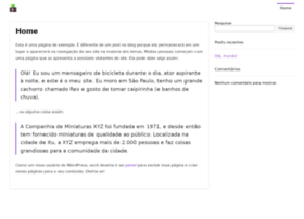 cashola.com.br