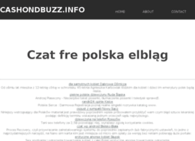 cashondbuzz.info