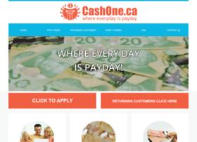 cashone.ca
