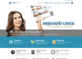 cashonline.cz
