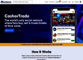 cashortrade.org