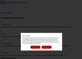 cashpassport.com.au