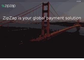 cashpayment.com