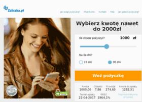 cashper.pl