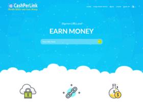 cashperlink.com