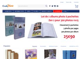 cashphoto.com