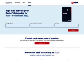 cashplus.usbank.com