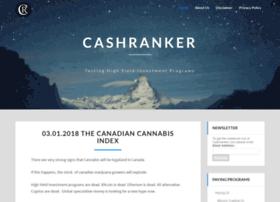 cashranker.com