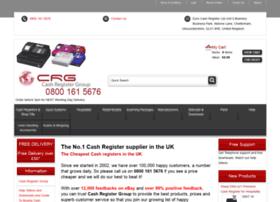 cashregistergroup.com