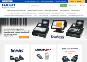 cashregisterguys.com