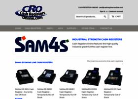 cashregistersonline.com