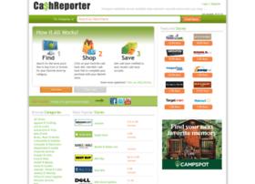 cashreporter.com