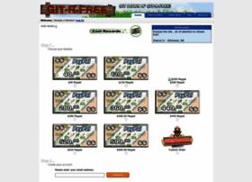 cashrewards.git-r-free.com