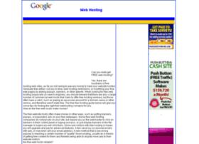 cashrewardswebpages.info