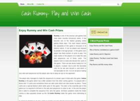 cashrummyonline.blogspot.com