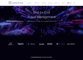 cashrun.com