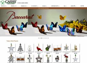 cashs.com
