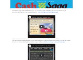 cashsaga.yolasite.com
