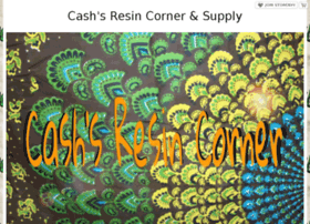 cashscornermolds.storenvy.com