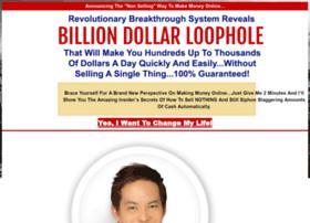 cashsiphonsystem.com