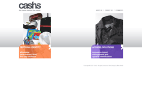 cashslabels.com.au