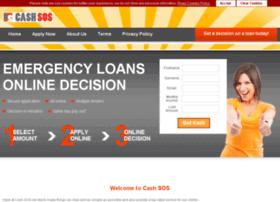 cashsos.org