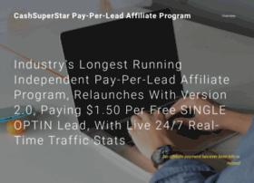 cashsuperstar.com