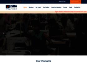 cashsuvidha.com