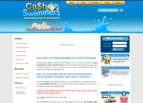 cashswimmers.com