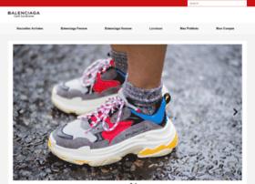 cashsyndrome.com