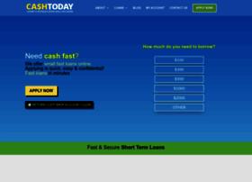 cashtoday.com.au