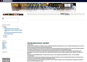 cashtrainer.blogspot.in