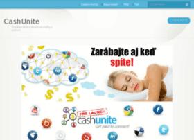 cashunite.webnode.sk